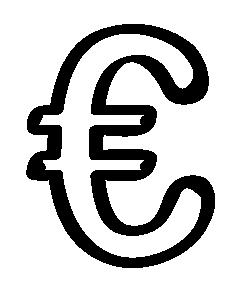 fisco-13
