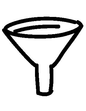su misura-06
