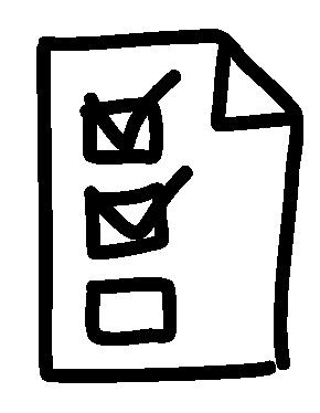 tecnico e completo-06