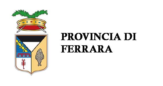 ferrara-16