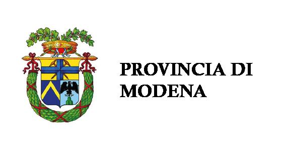 modena-16