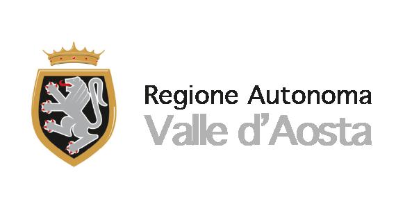 valle d'aosta-16